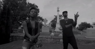 video-chevy-woods-all-said-and-done-feat-dej-loaf