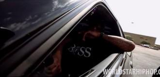 video-slim-thug-still-surviving