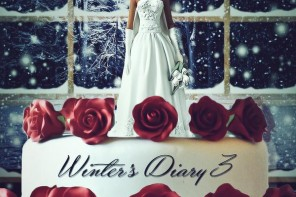 New Mixtape: Tink – 'Winter's Diary 3′
