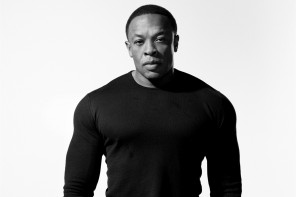 Dr. Dre Announces 'Compton: The Soundtrack' Release Date & Tracklist