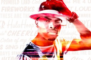 New Music: OMI – 'Hula Hoop'