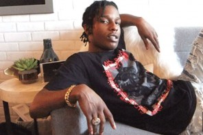 A$AP Rocky Says Meek Mill Lost The Beef To Drake