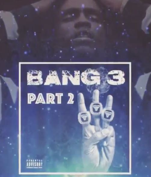 release bang 4 ep before bang 3 album the release of chief keef s bang ...