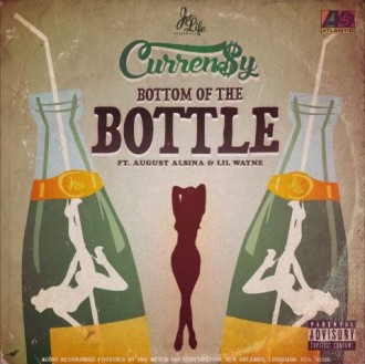currensy-bottom-of-the-bottle-lil-wayne-august-alsine