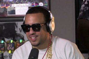 french-montana-on-ebro-in-the-morning