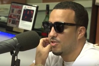 french-montana-visits-the-breakfast-club
