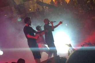 j-cole-brings-out-drake-jay-z-big-sean-fayetteville
