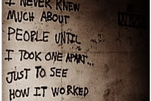ja rule writings on the wall