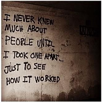 ja rule writings on the wall
