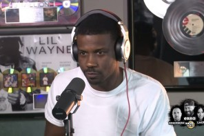 jay-rock-on-ebro-in-the-morning-real-late