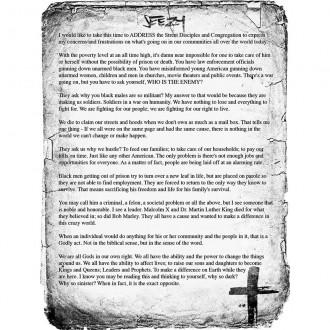 jeezy-god-letter-2