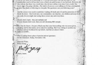 jeezy-god-letter