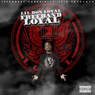 lil-don-loyal-im-sure-of-it-feat-future-yung-booke