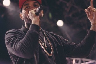 lloyd banks perform