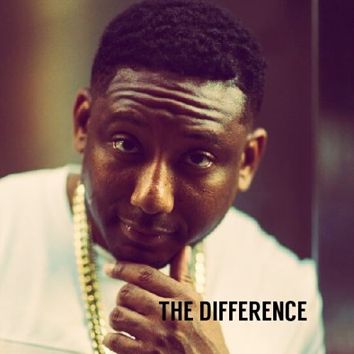 maino-the-difference-remix