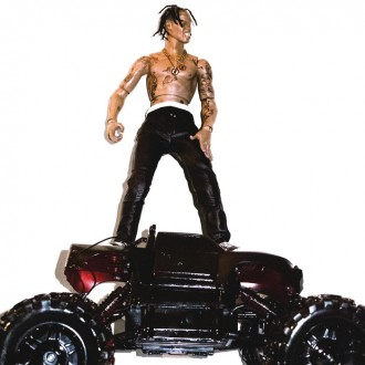 rodeo cover deluxe