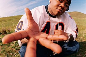 twista-where-you-are