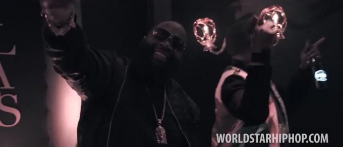 video-rick-ross-heavyweight-feat-whole-slab