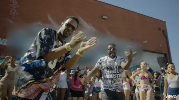 video-t-pain-make-that-sht-work-feat-juicy-j