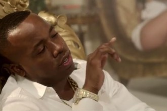 yo gotti rihanna video