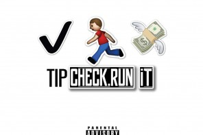 New Music: T.I. – 'Check, Run It'