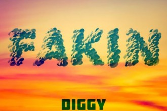diggy-fakin-feat-ty-dolla-sign-omarion