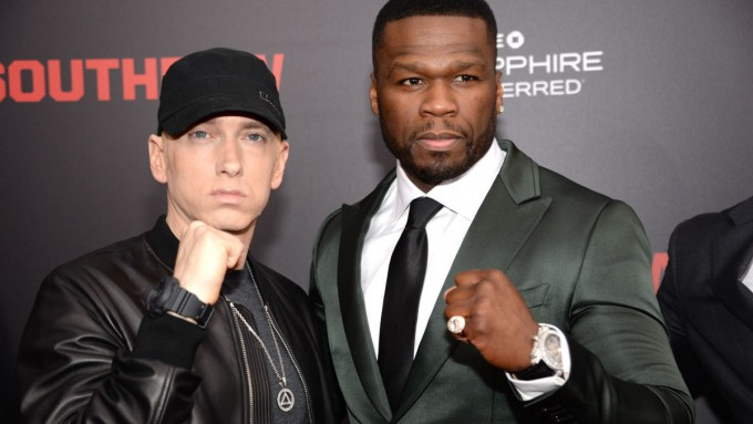 Eminem 50 cent 680x383