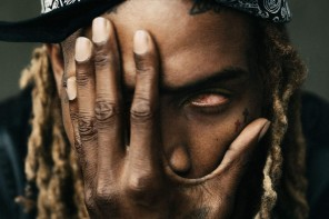 Fetty Wap Debuts At #1 on Billboard 200 Album Chart
