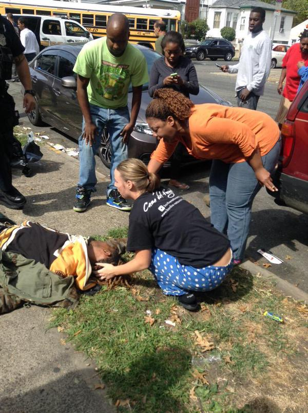 fetty wap injured in motorcycle accident in new jersey