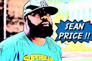 New Video: Sean Price – 'Figure More' (Feat. Illa Ghee)