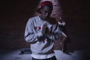 New Video: Hopsin – 'Fort Collins' (Feat. Dizzy Wright)
