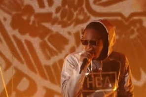 future-performs-march-madness-at-2015-streamy-award