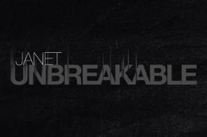 New Music: Janet Jackson – 'Unbreakable'