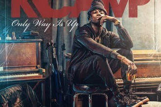 k-camp-change-feat-jeremig