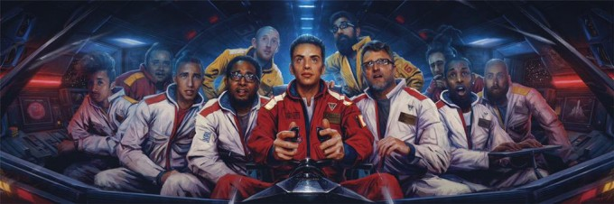 logic-the-incredible-true-story-album-cover-2