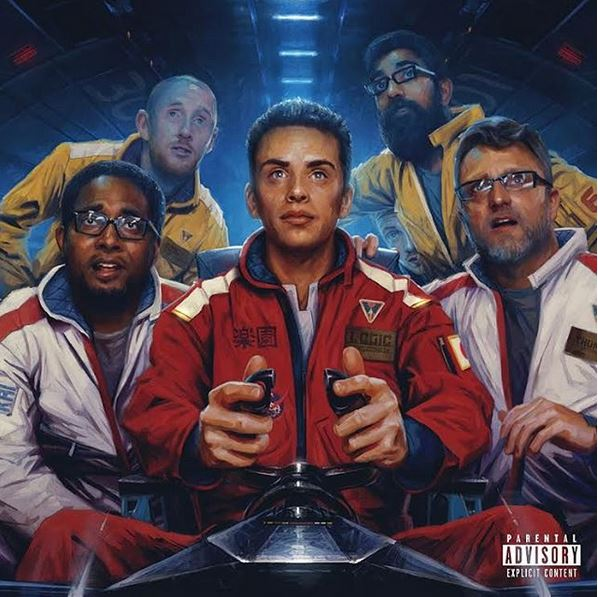 logic-the-incredible-true-story-album-cover