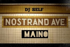 New Music: Maino – 'Nostrand Ave.' (Remix)
