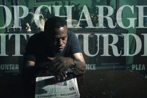 New Video: Scarface – 'Mental Exorcism'