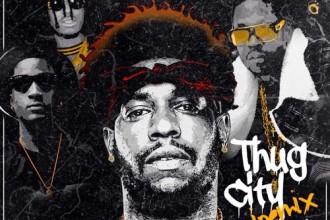 thug-city-remi