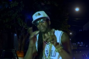 New Video: 2 Chainz – 'Everything I Know'