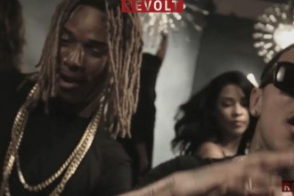 video-kirko-worry-bout-it-feat-fetty-wap
