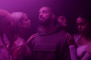 New Video: Majid Jordan – 'My Love' (Feat. Drake)