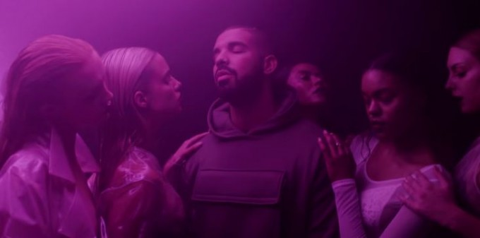 video-majid-jordan-my-love-feat-drake