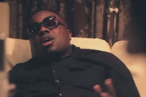 New Video: Troy Ave – 'A Bronx Tale'