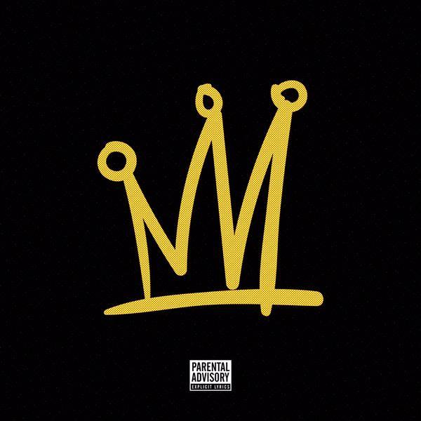 New Music Wiz Khalifa King Of Everything Hiphop N More