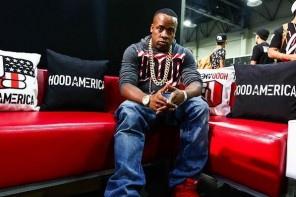 New Music: Yo Gotti – 'Boyz N The Hood'