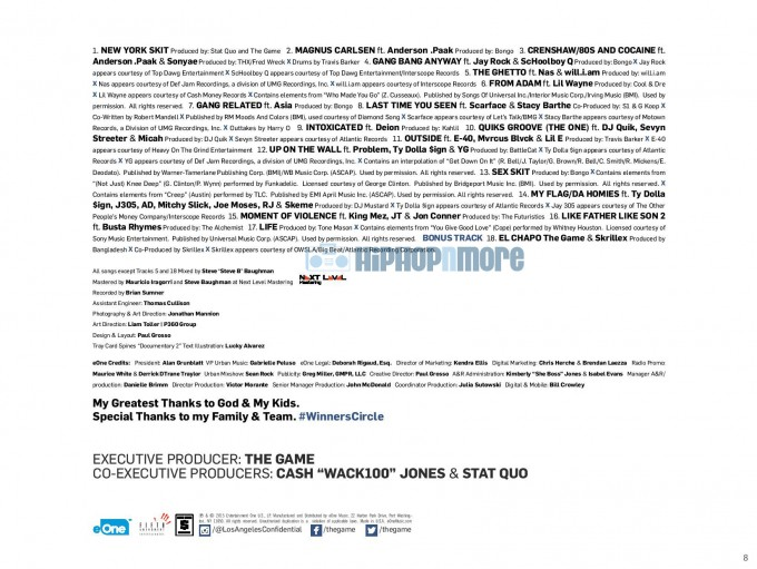 Digital Booklet - The Documentary 2.5-page-008 hhnm