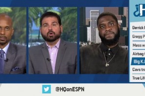 big krit highly questionable