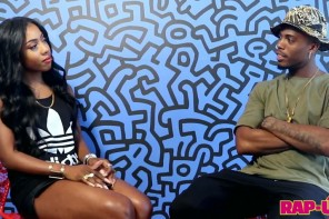 bob sevyn interview