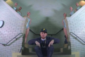 New Video: Mac Miller – 'Clubhouse'